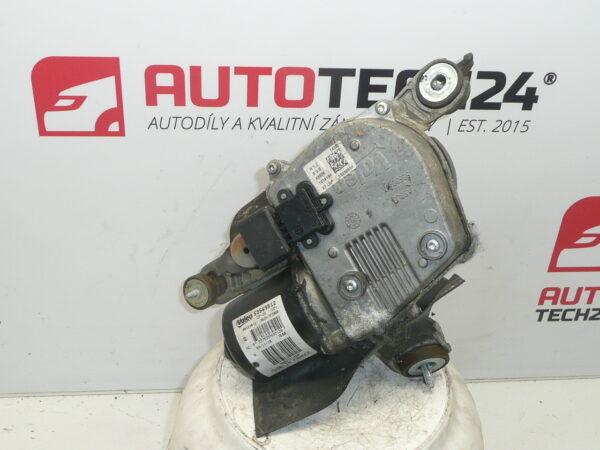 Motor pravého stěrače CITROEN C5 X7 9682761480 6405KZ