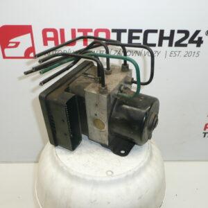 Čerpadlo ABS ATE CITROEN C5 I 9641767380
