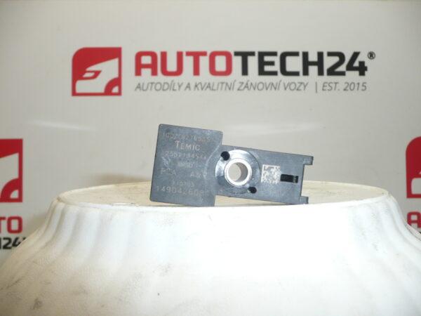 Snímač senzor bočního nárazu 1490426080 8216N2