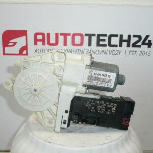 Motor stahování levého okna PEUGEOT 407 9646594580 9221Z1
