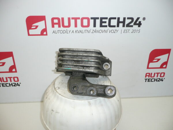 Držák motoru CITROEN PEUGEOT 9680119880 1807AV