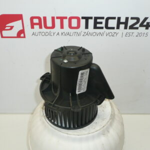 Ventilátor topení CITROEN C4 PEUGEOT 307 II 6441S6