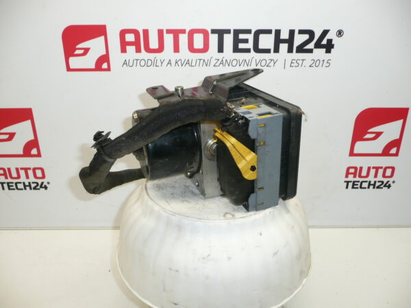 ABS ESP ATE CITROEN C5 I 9648606980 10.0206-0072.4