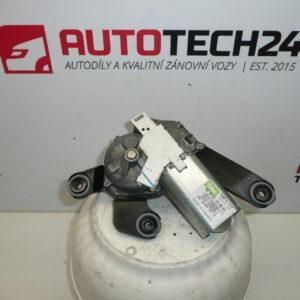 Motor stěrače CITROEN C5 I II sedan 9632671980 6405J1