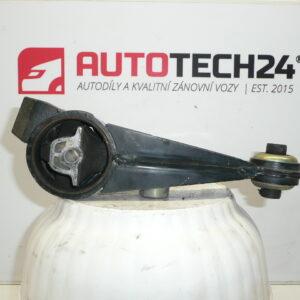 Držák silentblok motoru CITROEN PEUGEOT 9642916580