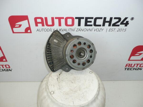 Elektromotor ventilátoru CITROEN PEUGEOT 1253H3 1253C6