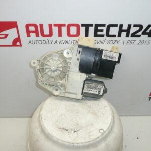 Motor stahování LP okna CITROEN C4 9647441480