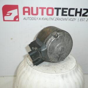 Elektromotor BHI CITROEN C5 I II III 9636713880