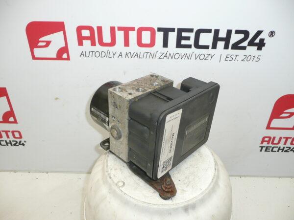Čerpadlo ABS ESP ATE CITROEN C5 II 10.0960-1147.3 4541F0