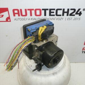 Čerpadlo ABS ESP ATE + kanbeláž CITROEN C5 II 10.0960-1147.3 4541F0