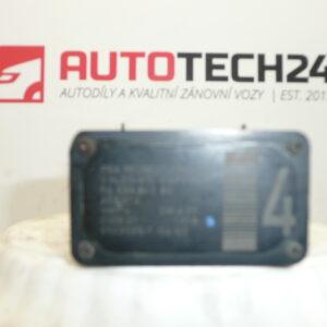 AFIL senzor 4 CITROEN PEUGEOT 9653381280