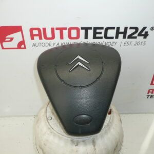 Airbag volant CITROEN C2 C3 96380009VD 4112HH