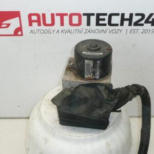 ABS ESP ATE CITROEN C3 9649029080 10.0206-0103.4