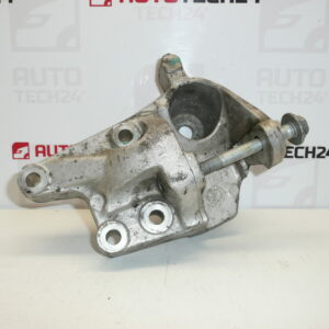 Závěs motoru CITROEN PEUGEOT 2.0 HDI 96451611 1839E0