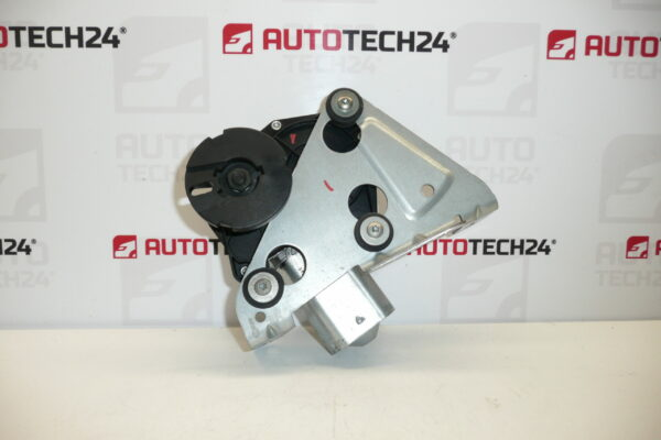 Motor zadního stěrače PEUGEOT 407 SW 9646500880 6405R1