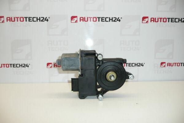 Motor stahování levého okna PEUGEOT 308 9657247680 9221CX