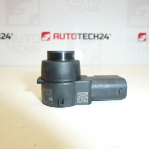 Parkovací sensor BOSCH CITROEN PEUGEOT 9649614177XT 6590A5
