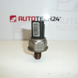 Snímač tlaku paliva 1.6 HDI 5ws40039