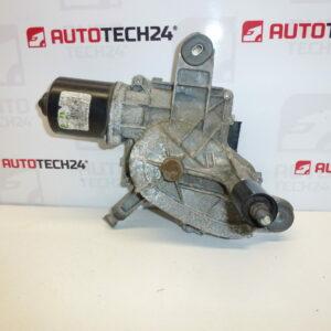 Motor pravého stěrače CITROEN C4 PICASSO 9682484780 6405KS