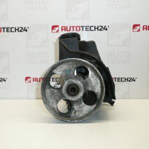 Hydraulické čerpadlo řízení CITROEN PEUGEOT 9636320580 4007LT