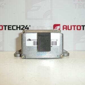 Snímač ESP ATE 9641342980 10098511014 454910