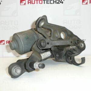 Motor pravého stěrače PEUGEOT 407 9661812080 0390241969