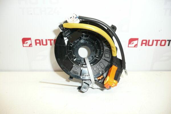 Airbagový kroužek CITROEN C1 PEUGEOT 107 do 2012 4112HX