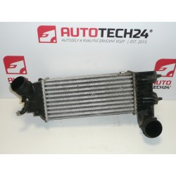 Intercooler 2.0 HDI CITROEN PEUGEOT 9636195580